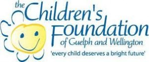 Childrens Foundation
